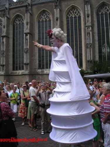 Deventer op Stelten (2006)