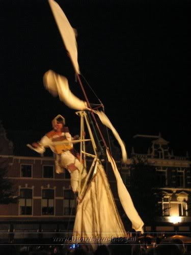 Deventer op Stelten 2008